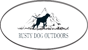Rusty Dog Outdoors